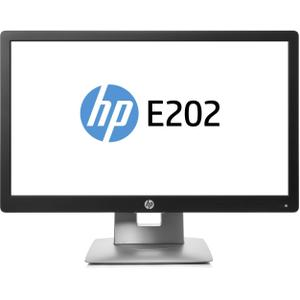 "Bildschirm 20"" LED HD+ HP EliteDisplay E202"