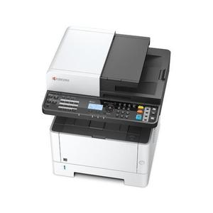Multifunctionele printer Kyocera Ecosys M2635DN
