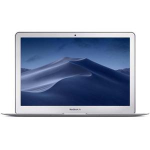 MacBook Air 13.3-inch (2015) - Core i5 - 8GB - SSD 128 GB QWERTY