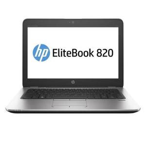 """HP EliteBook 820 G3 12,5"""" (Enero 2016)"""