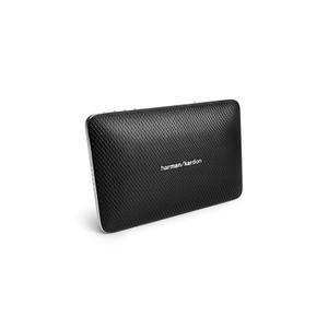 Enceinte  Bluetooth Harman Kardon Esquire 2 - Noir