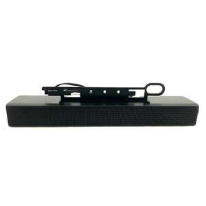 Hp NQ576AA Speaker   - Zwart