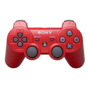 Controller Sony DualShock 3 PS3