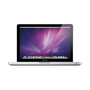 "MacBook Pro 13"" (2011) - Core i5 2,3 GHz - SSD 128 GB - 4GB - AZERTY - Frans"