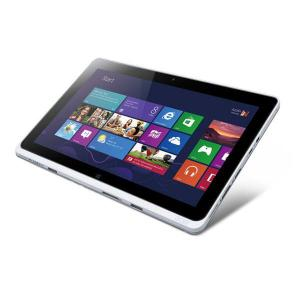 Acer Iconia W510 64 GB