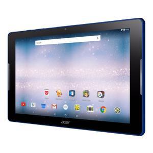"Acer Iconia One 10 (2014) 10,1"" 16GB - WiFi - Azul - Sin Puerto Sim"