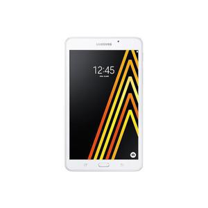Samsung Galaxy Tab A 8Gb