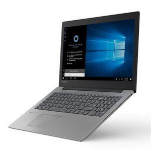 """Lenovo IdeaPad 330-15ARR 15,6"""" (Febrero 2018)"""