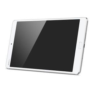 Huawei MediaPad M3 32Gb