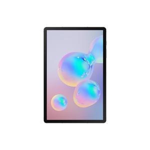 """Galaxy Tab S6 (2019) 10,5"""" 256GB - WiFi - Grijs - Zonder Sim-Slot"""