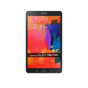 Samsung Galaxy Tab Pro 16 GB