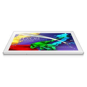 "Lenovo Tab 2 A10-70F (2015) 10,1"" 16GB - WiFi - Blanco - Sin Puerto Sim"