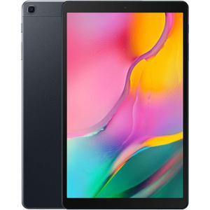 "Galaxy Tab A 10.1 (2019) 10,1"" 64GB - WiFi - Zwart - Zonder Sim-Slot"