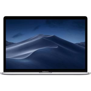 "MacBook Pro Touch Bar 15"" Retina (2019) - Core i9 2,3 GHz - SSD 512 GB - 16GB - AZERTY - Frans"