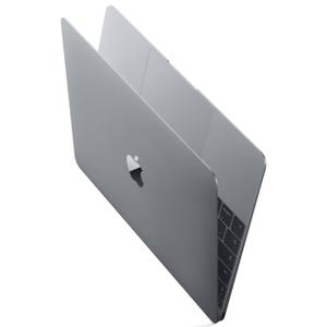 "Apple MacBook 12"" (Mi-2017)"