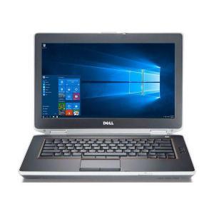"""Dell Latitude E6220 12,5"""" (Helmikuu 2011)"""