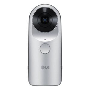 Lg 360 Cam Sport camera