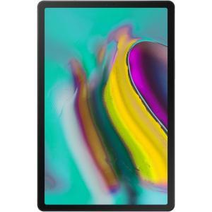 "Galaxy Tab S5E (Avril 2019) 10,5"" 64 Go - WiFi + 4G - Gris - Débloqué"