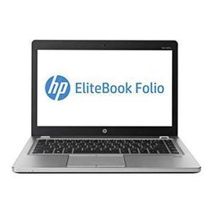 "Hp Elitebook Folio 9470m 14"" Core i7 2 GHz  - SSD 480 GB - 8GB - Teclado Español"