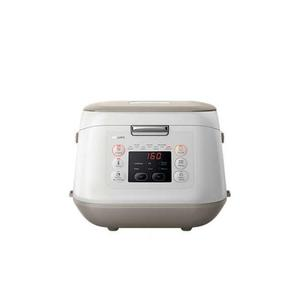 Philips HD4726/77 Multi-Cooker