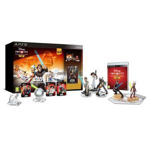 Disney Infinity 3.0 Star Wars Special Edition Boba Fett - PlayStation 3