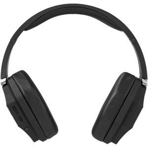 Ifidelity Optimus Kuulokkeet Bluetooth - Musta