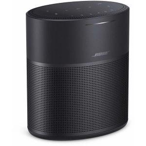 Enceinte  Bluetooth Bose Home Speaker 300 - Noir