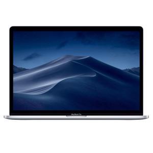 "MacBook Pro Touch Bar 15"" Retina (2016) - Core i7 2,6 GHz - SSD 256 GB - 16GB - AZERTY - Französisch"