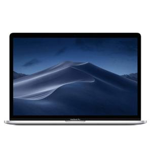 "MacBook Pro Touch Bar 15"" Retina (2017) - Core i7 2,9 GHz - SSD 512 GB - 16GB - teclado francés"