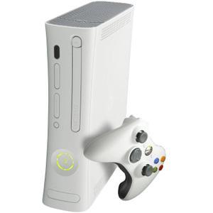 Microsoft Xbox 360 Arcade Consola de Jogos