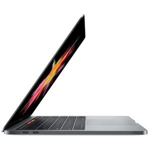 "MacBook Pro Touch Bar 13"" Retina (2016) - Core i7 3,3 GHz - SSD 1000 Go - 16 Go AZERTY - Français"