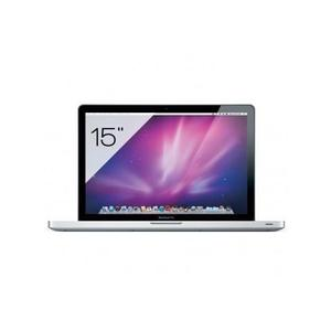 "Apple MacBook Pro 15,4"" (Mi-2010)"
