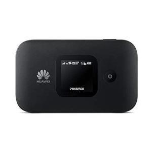 Router Huawei E5577CS-321