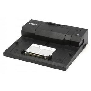 Docking Station Dell K07A - Zwart