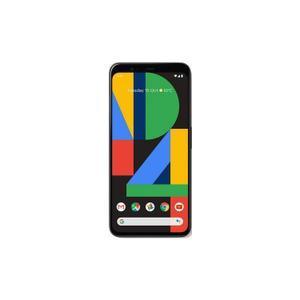 Google Pixel 4 XL 64 Go   - Orange - Débloqué