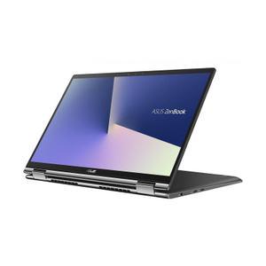 """Asus ZenBook Flip UX362FA-EL274R 13"""" Core i7 1,8 GHz - SSD 512 Go - 16 Go AZERTY - Français"""