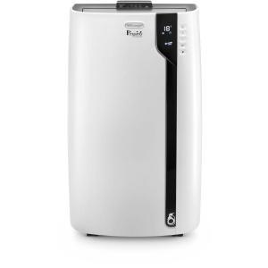Klimaanlage DeLonghi Pinguino PAC EX100 SILENT - Weiß