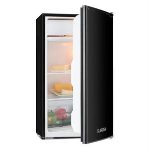 Réfrigérateur congélateur haut  Klarstein Alleinversorger