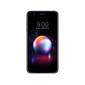 LG K11 16 Gb Dual Sim - Blau - Ohne Vertrag