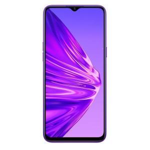 Realme 5 128 Gb Dual Sim - Violeta - Libre