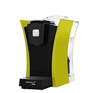 Nestle Elektrische Teekanne 1,5L Special.T 12263847