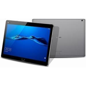 Huawei MediaPad M5 lite 32Gb