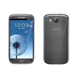 Galaxy S3 16 Gb   - Grau - Ohne Vertrag