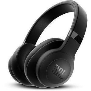Casque   Bluetooth   Jbl E500 BT - Noir