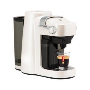 Cafeteras monodosis Malongo Neoh EXP400