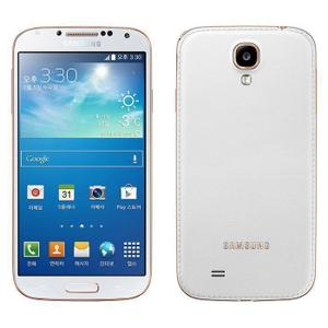 Galaxy S4 Advance 16 Gb   - Blanco - Libre