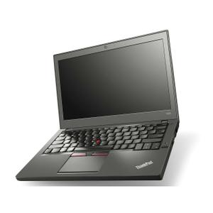 "Lenovo ThinkPad x250 12"" Core i5 2,19 GHz  - SSD 256 GB - 8GB AZERTY - Frans"