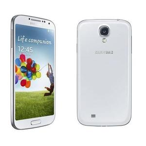 Galaxy S4 16GB - Wit - Simlockvrij