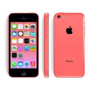 iPhone 5C 16 GB   - Pink - Unlocked