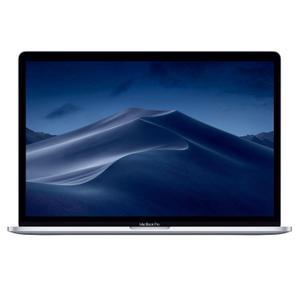 "MacBook Pro Touch Bar 15"" Retina (Fin 2016) - Core i7 2,6 GHz - SSD 512 Go - 16 Go AZERTY - Français"
